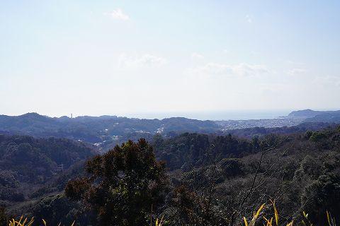 20180211 鎌倉散策 22.jpg