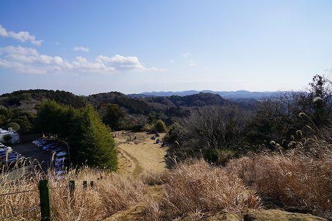20180211 鎌倉散策 25.jpg