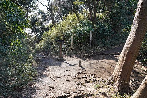 20180211 鎌倉散策 30.jpg