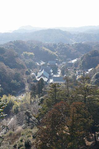 20180211 鎌倉散策 36.jpg