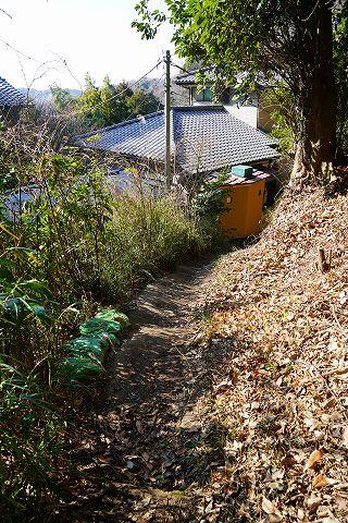 20180211 鎌倉散策 38.jpg