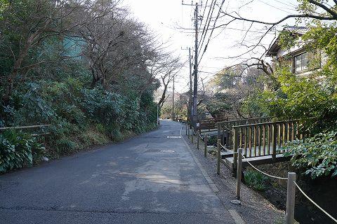 20180211 鎌倉散策 39.jpg