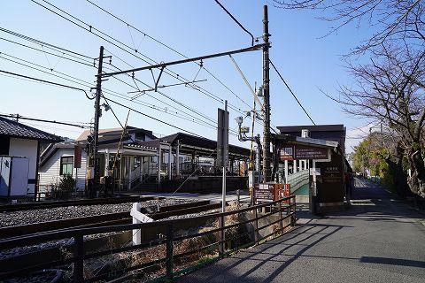 20180211 鎌倉散策 40.jpg