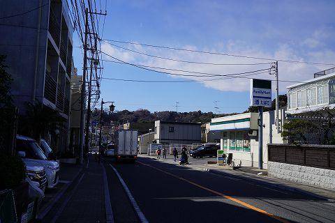 20180212 鎌倉散策 02.jpg