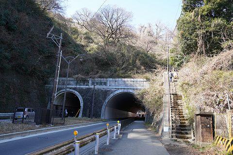 20180212 鎌倉散策 04.jpg