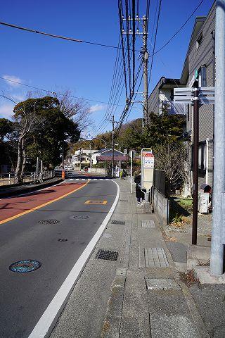 20180212 鎌倉散策 05.jpg
