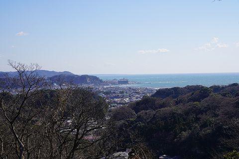 20180212 鎌倉散策 24.jpg