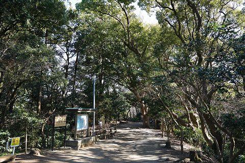 20180212 鎌倉散策 25.jpg