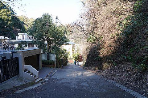 20180212 鎌倉散策 29.jpg