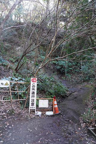 20180212 鎌倉散策 30.jpg