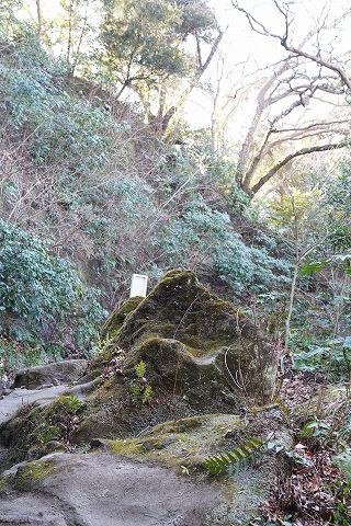 20180212 鎌倉散策 32.jpg