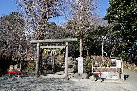 20180212 鎌倉散策 36.jpg