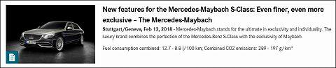 20180213 maybach s-class 01.jpg