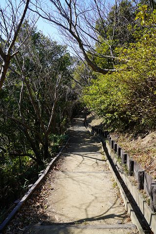 20180217 金沢文庫散策 19.jpg