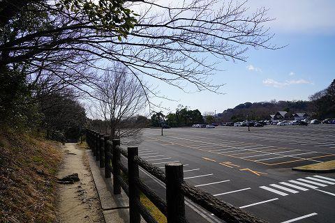 20180217 金沢文庫散策 21.jpg