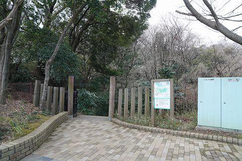 20180217 金沢文庫散策 24.jpg