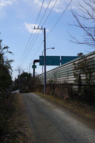 20180217 金沢文庫散策 27.jpg