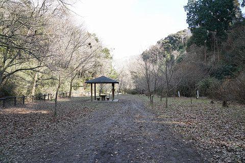 20180217 金沢文庫散策 48.jpg