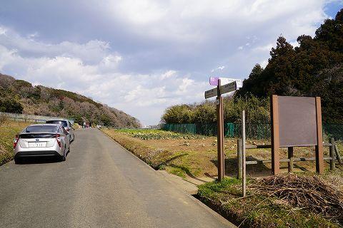 20180217 金沢文庫散策 50.jpg