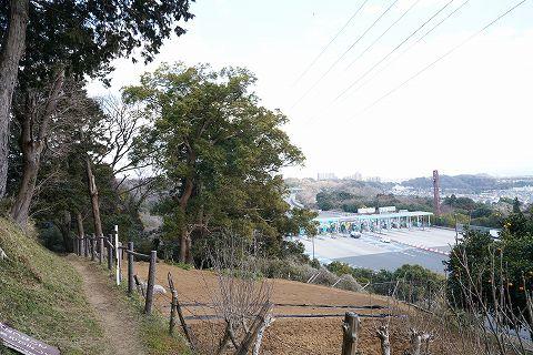 20180217 金沢文庫散策 54.jpg