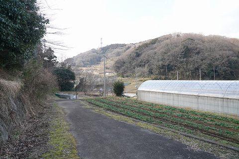 20180217 金沢文庫散策 56.jpg