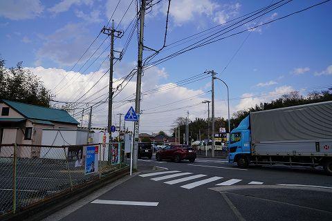 20180217 金沢文庫散策 59.jpg