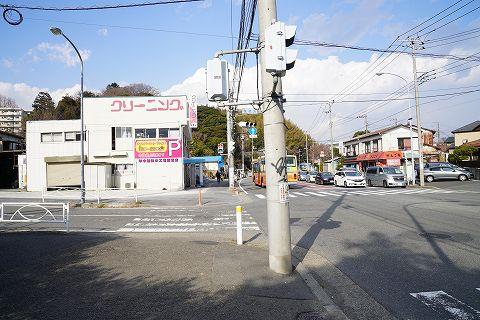 20180217 金沢文庫散策 61.jpg