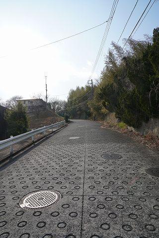 20180217 金沢文庫散策 64.jpg