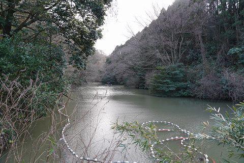 20180217 金沢文庫散策 77.jpg