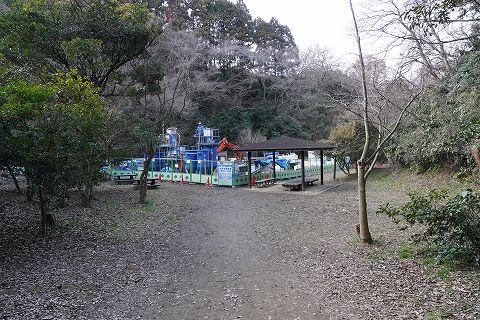 20180217 金沢文庫散策 79.jpg