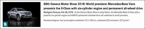 20180228 benz x-class 01.jpg