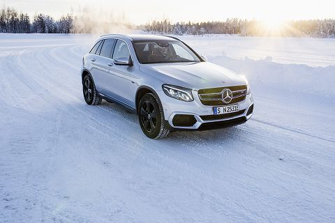 20180301 -benz eqc glc f-cell  04.jpg