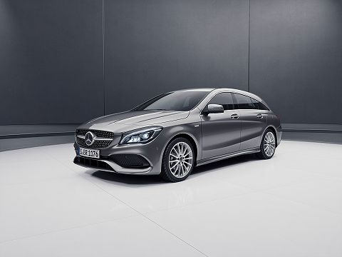 20180302 benz cla shooting brake 02.jpg
