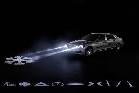 20180305 benz digital light 06.jpg