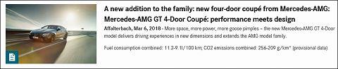 20180306 amg gt 4 01.jpg