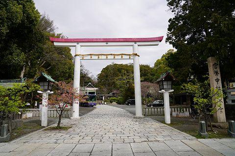 20180310 鎌倉散策 06.jpg