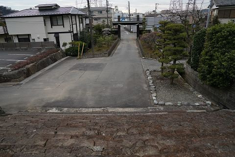 20180310 鎌倉散策 63.jpg