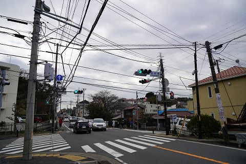 20180310 鎌倉散策 65.jpg