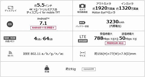 20180317 so-01k 03.jpg