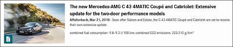 20180321 amg c43 01.jpg