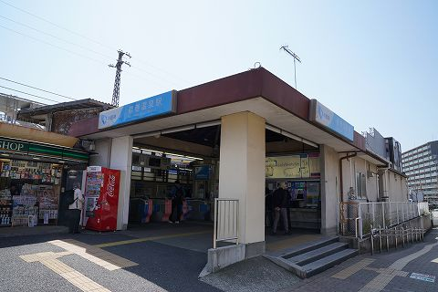 20180331 鶴巻温泉散策 01.jpg