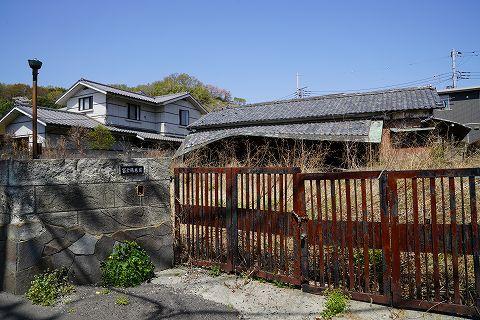 20180331 鶴巻温泉散策 08.jpg