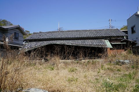 20180331 鶴巻温泉散策 09.jpg