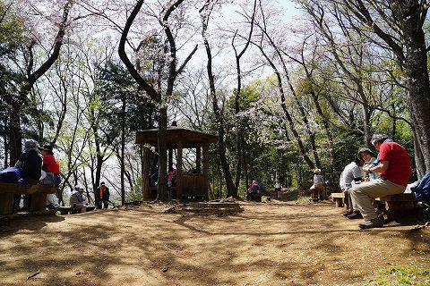 20180331 鶴巻温泉散策 17.jpg