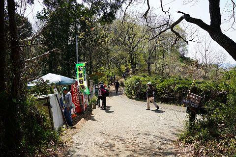 20180331 鶴巻温泉散策 29.jpg