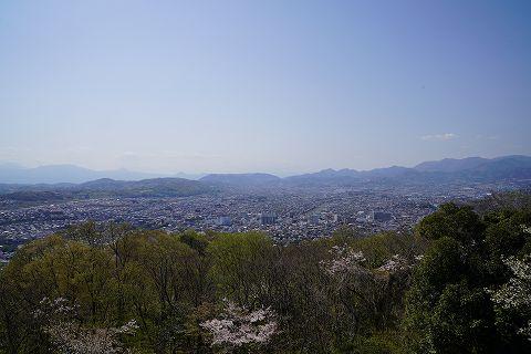 20180331 鶴巻温泉散策 47.jpg