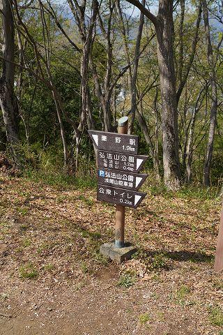 20180331 鶴巻温泉散策 56.jpg