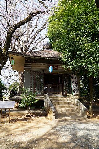 20180331 鶴巻温泉散策 70.jpg