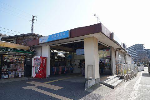 20180331 鶴巻温泉散策 80.jpg