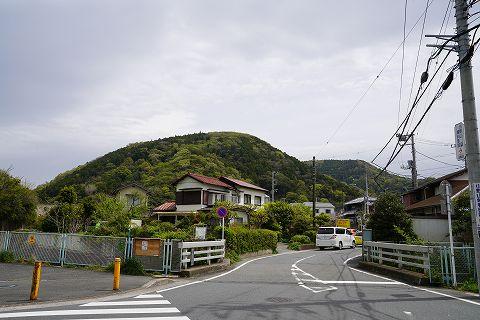 20180407 逗子散策 03.jpg